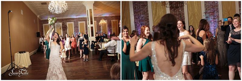 bella-donna-chapel-wedding-photographer-aleman-photos-brittany-josh 047
