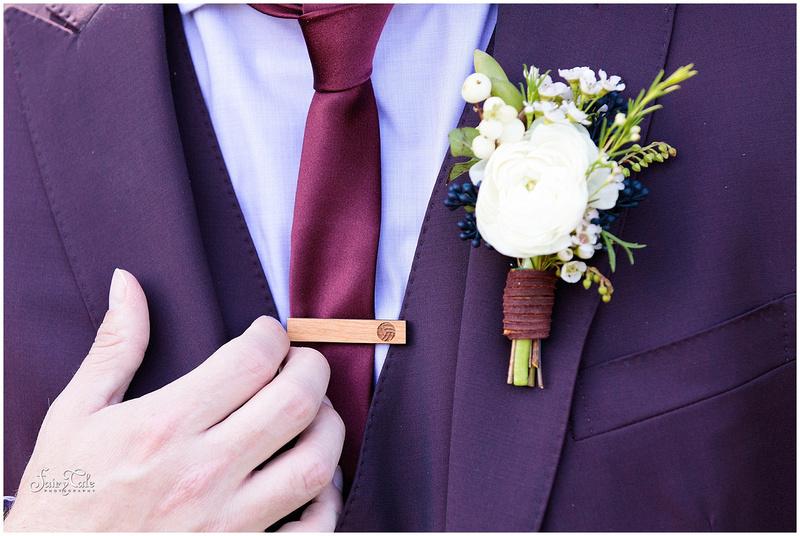 dallas-gay-wedding-chandler-gardens-texas-mckinney-outdoor-robbie-marlene-aleman016