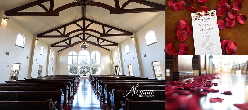 chapel-ana-villa-wedding-aleman-photos-lyssa-zack-016