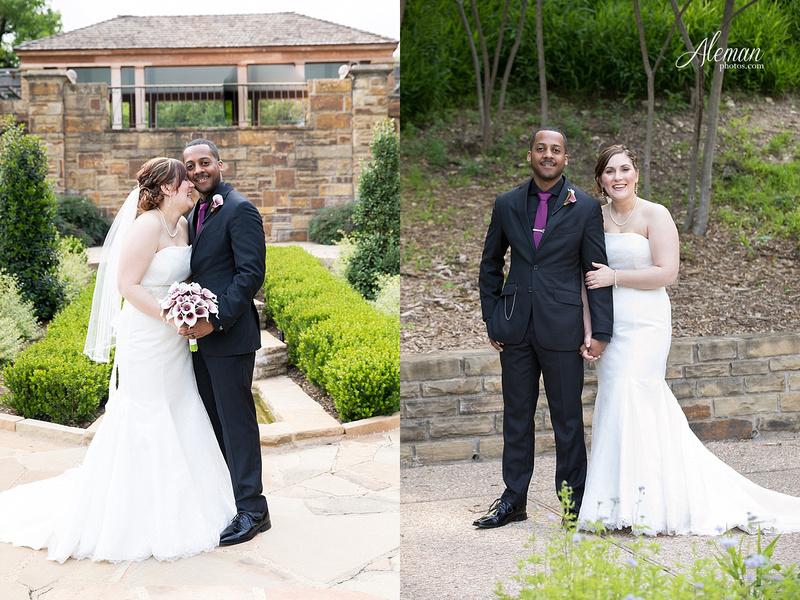 ft-worth-botanical-gardens-wedding-rose-garden-shleter-house-oak-room-photos-photography-dallas-engagement031