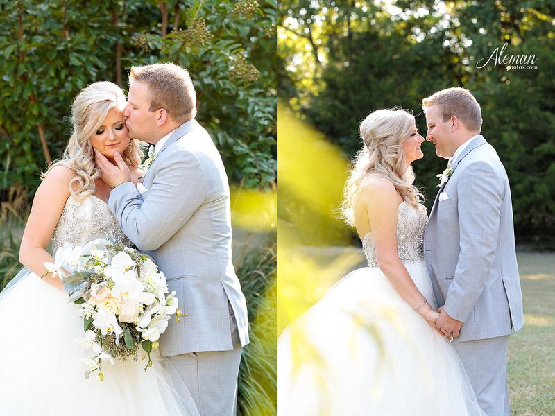 springs-event-wedding-mckinney-outdoor-dallas-dfw-aleman-photos-kelsey003