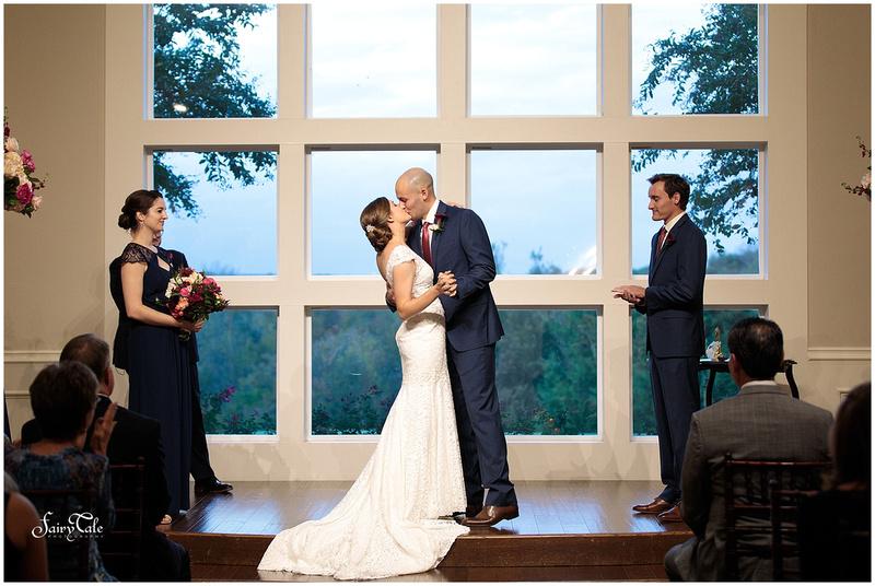 milestone-krum-denton-wedding-outdoor-ceremony-robbie-marlene-aleman027