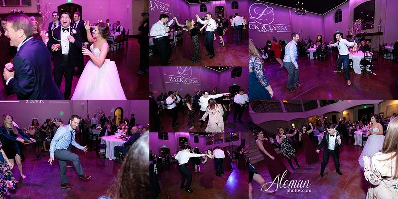chapel-ana-villa-wedding-aleman-photos-lyssa-zack-054