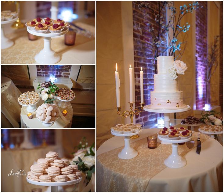 bella-donna-chapel-wedding-photographer-aleman-photos-brittany-josh 038