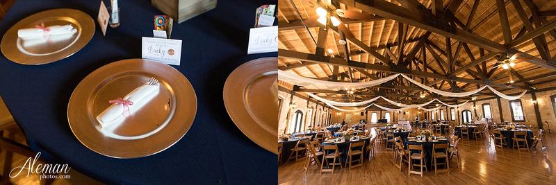 the-springs-mckinney-wedding-anna-texas-country-outdoor-dallas-photographer-aleman-photos-cowboys-softball-blue-jeans-boots031