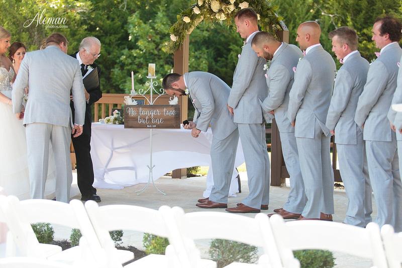 springs-event-wedding-mckinney-outdoor-dallas-dfw-aleman-photos-kelsey033