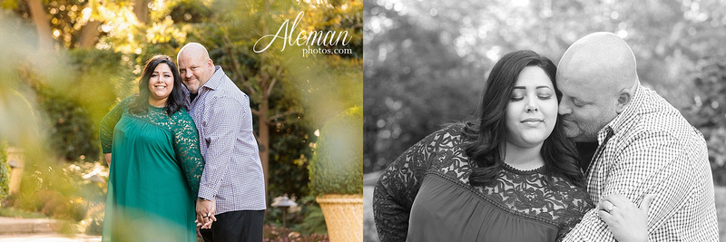 Dallas-arboretum-real-engagement-aleman-photos-natural-light003