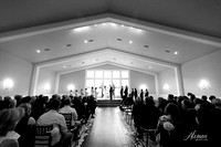 milestone-mansion-aubrey-wedding-aleman-photos-denton-dallas-photographer040