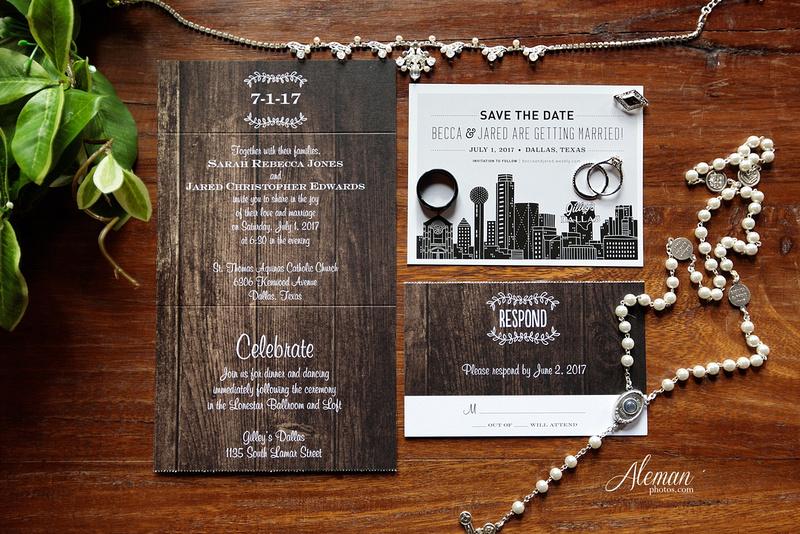 gilleys-dallas-wedding-downtown-skyline-st.-thomas-acquinas-church-aleman-photos004