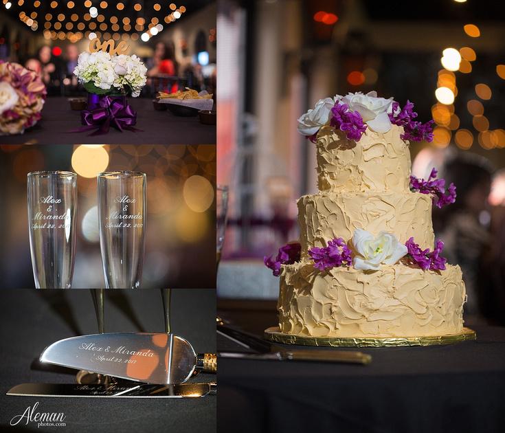 engagement-dallas-downtown-wedding-skyline-wedding-photographer-aleman-photos-dallas-miranda-alex035