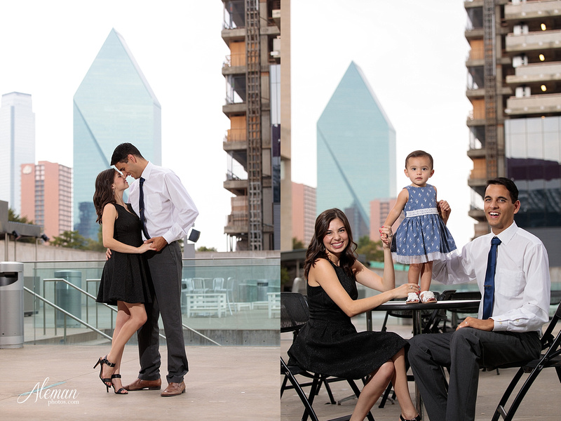 dallas-family-arts-district-downtown-olive-city-stephanie-christian009