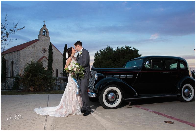 bella-donna-chapel-wedding-photographer-aleman-photos-brittany-josh 036