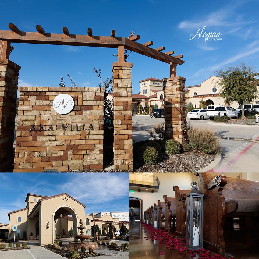 chapel-ana-villa-wedding-aleman-photos-lyssa-zack-015