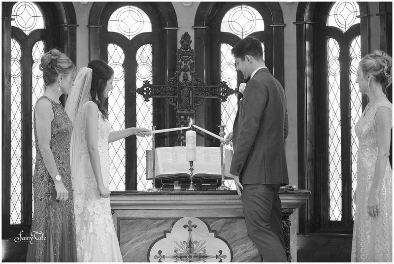 bella-donna-chapel-wedding-photographer-aleman-photos-brittany-josh 026