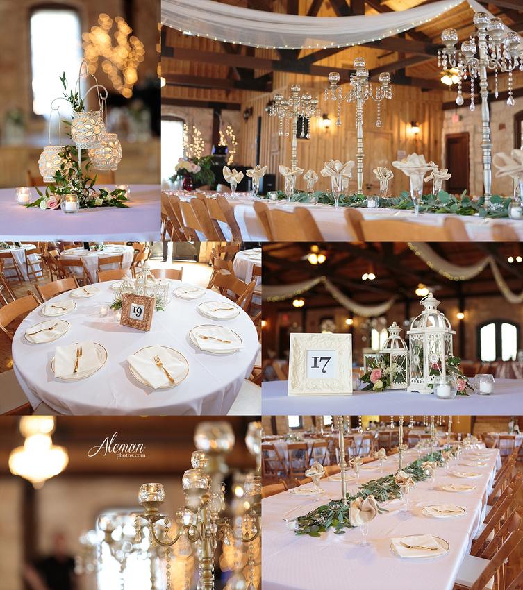 springs-event-wedding-mckinney-outdoor-dallas-dfw-aleman-photos-kelsey044