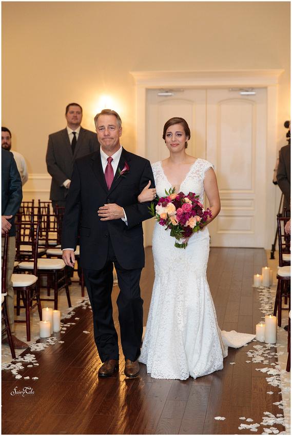 milestone-krum-denton-wedding-outdoor-ceremony-robbie-marlene-aleman022