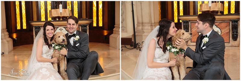 bella-donna-chapel-wedding-photographer-aleman-photos-brittany-josh 032
