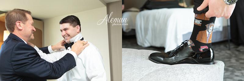 chapel-ana-villa-wedding-aleman-photos-lyssa-zack-010
