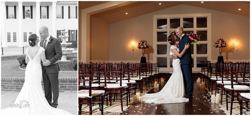 milestone-krum-denton-wedding-outdoor-ceremony-robbie-marlene-aleman032
