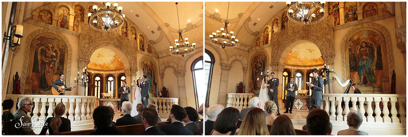 bella-donna-chapel-wedding-photographer-aleman-photos-brittany-josh 023