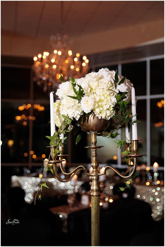 ashton-gardens-wedding-denton-corinth-aleman-photos 040