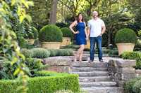 dallas-arboretum-engagement-wedding-photographer-aleman-photos003
