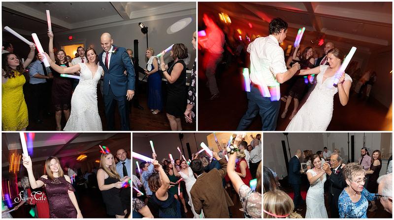 milestone-krum-denton-wedding-outdoor-ceremony-robbie-marlene-aleman044