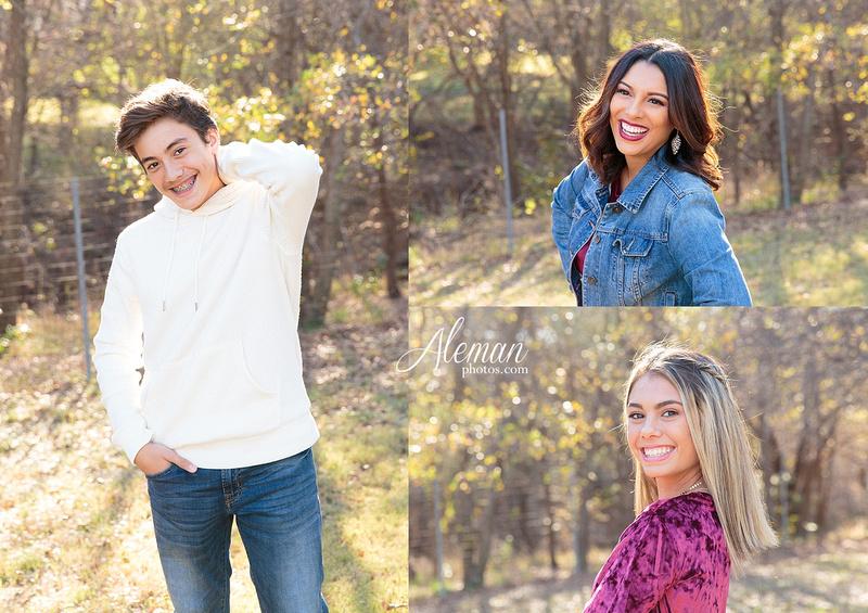Dallas-Family-Photographer-aleman-photos-carrollton-outdoor-fall 004