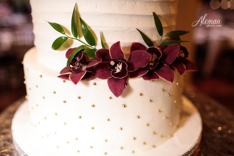 chapel-ana-villa-wedding-aleman-photos-lyssa-zack-029
