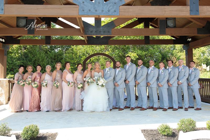 springs-event-wedding-mckinney-outdoor-dallas-dfw-aleman-photos-kelsey021