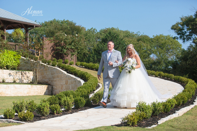 springs-event-wedding-mckinney-outdoor-dallas-dfw-aleman-photos-kelsey029