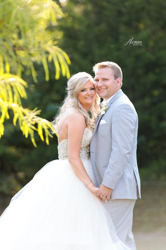 springs-event-wedding-mckinney-outdoor-dallas-dfw-aleman-photos-kelsey040