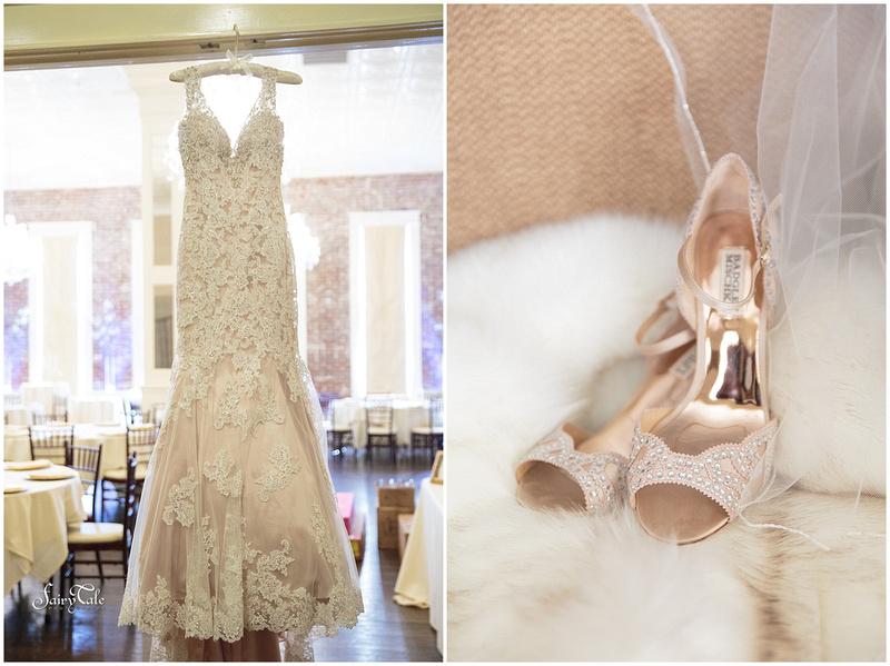bella-donna-chapel-wedding-photographer-aleman-photos-brittany-josh 001