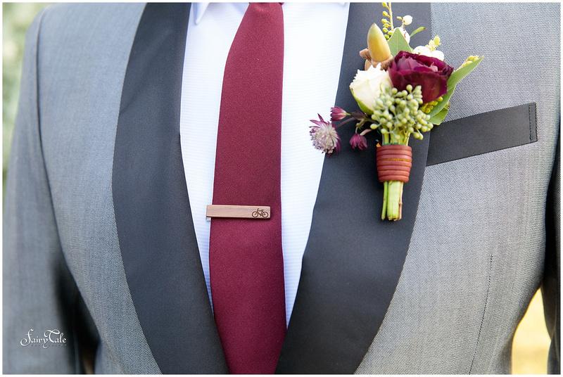dallas-gay-wedding-chandler-gardens-texas-mckinney-outdoor-robbie-marlene-aleman017