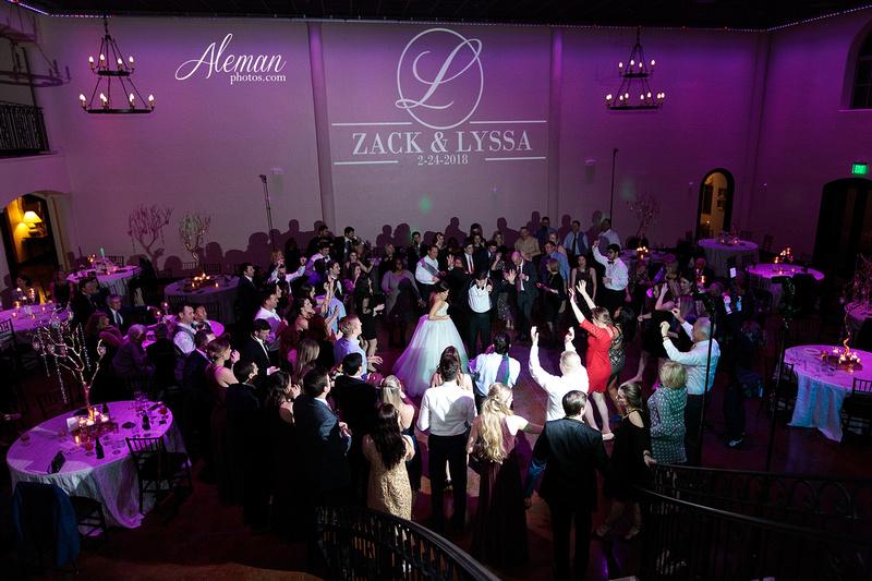 chapel-ana-villa-wedding-aleman-photos-lyssa-zack-063