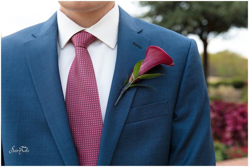 milestone-krum-denton-wedding-outdoor-ceremony-robbie-marlene-aleman010