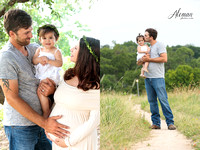 dallas-family-photographer-white-rock-lake-materity-fields-floral-crown-baby-chilcdren-couple-wedding-engagement-headshots004