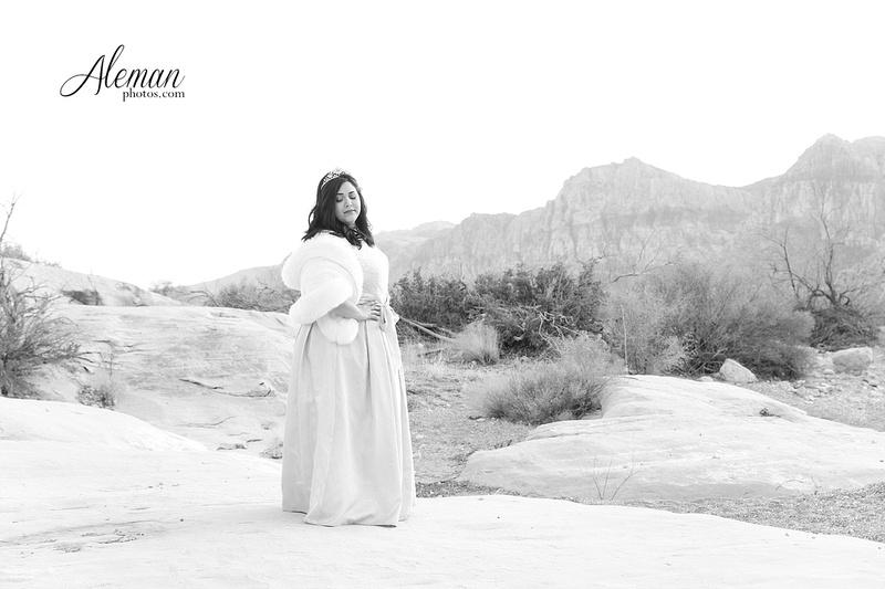red-rock-canyon-las-vegas-destination-wedding-dallas-aleman-photos -010