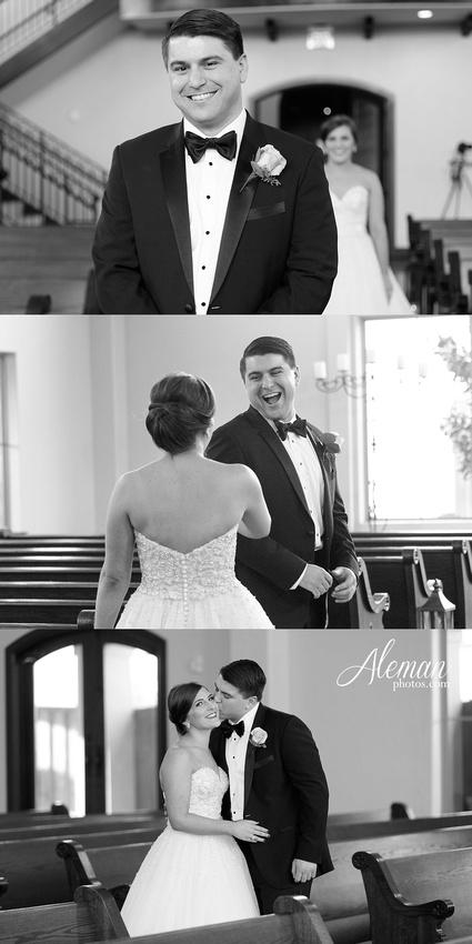 chapel-ana-villa-wedding-aleman-photos-lyssa-zack-017
