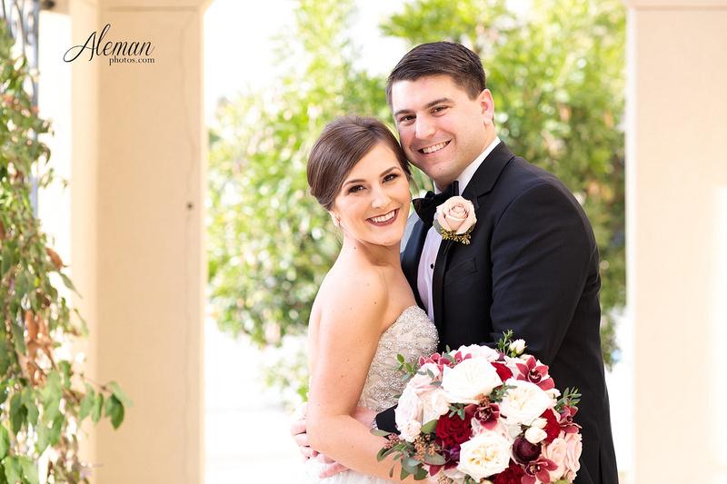 chapel-ana-villa-wedding-aleman-photos-lyssa-zack-020