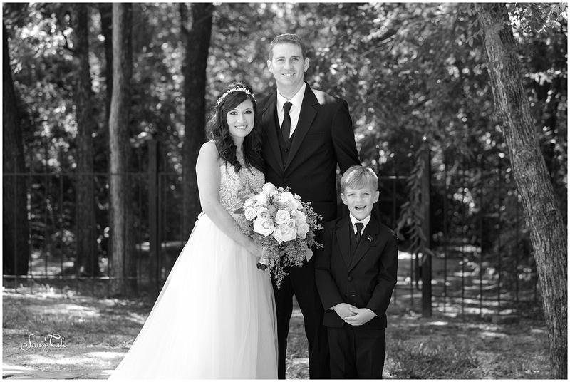 wildwood wedding photographer