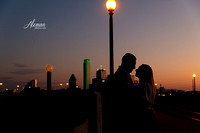 dallas-skyline-engagement-sunrise-sunset-wedding-aleman-photos002