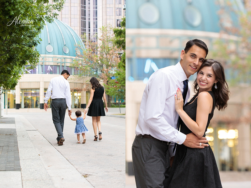 dallas-family-arts-district-downtown-olive-city-stephanie-christian007
