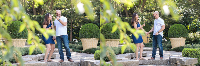 dallas-arboretum-engagement-wedding-photographer-aleman-photos004