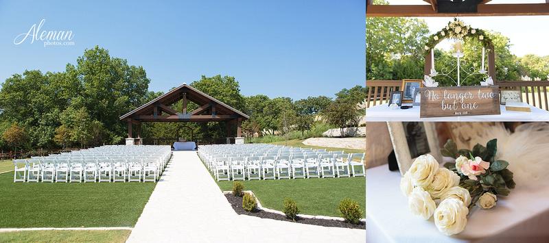 springs-event-wedding-mckinney-outdoor-dallas-dfw-aleman-photos-kelsey025