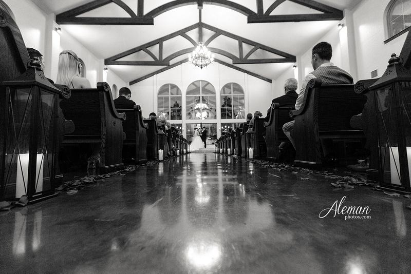 chapel-ana-villa-wedding-aleman-photos-lyssa-zack-035