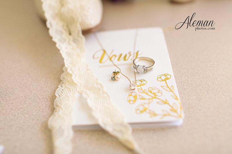 dallas-wedding-photographer-aleman-photos-jupiter-gardens-cara-bill-005