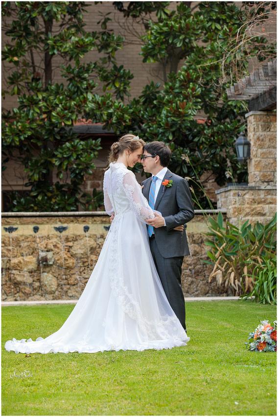 dallas-wedding-photographer-sheraton-downtown-first-presbyterian-church032
