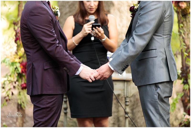dallas-gay-wedding-chandler-gardens-texas-mckinney-outdoor-robbie-marlene-aleman032
