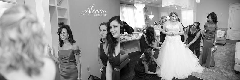 milestone-wedding-photographer-aleman-photos-aubrey-krum-emily-tyler 008